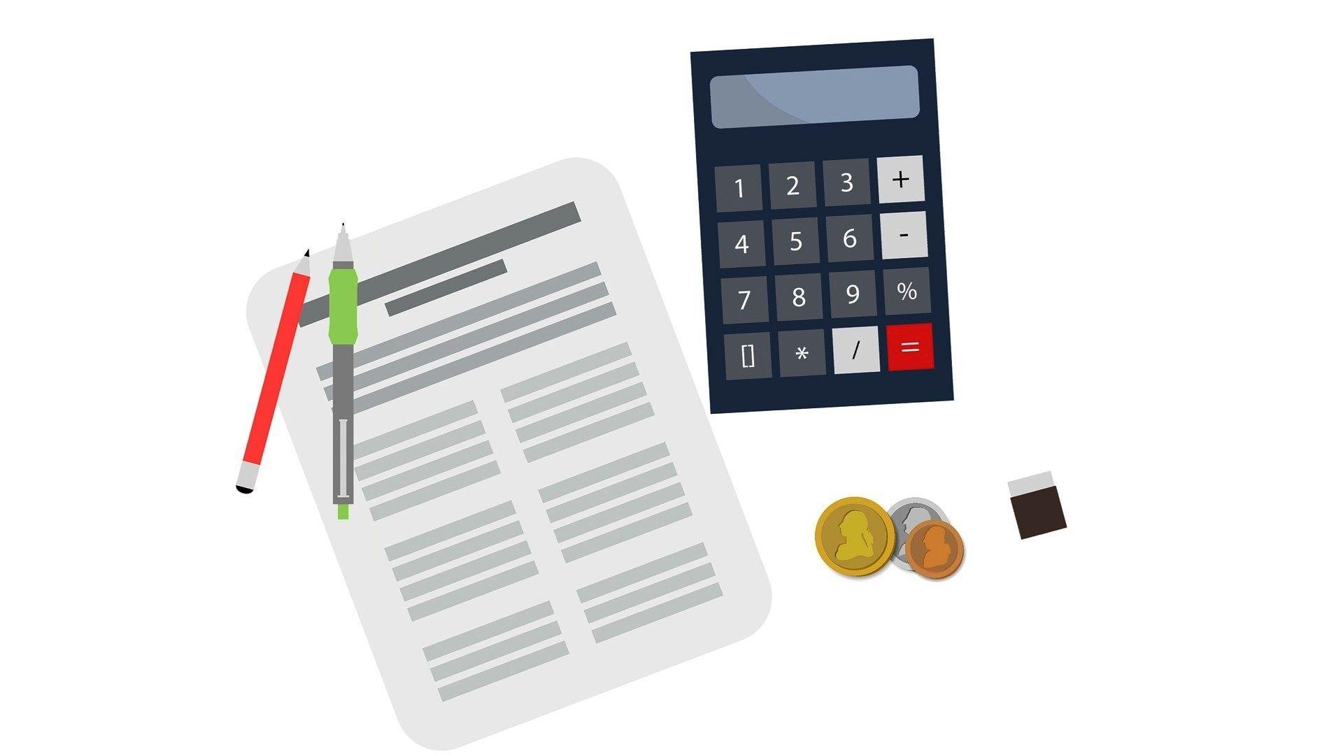 Benefícios de se vender emitindo nota fiscal
