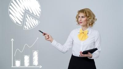 Capital Social - O que é