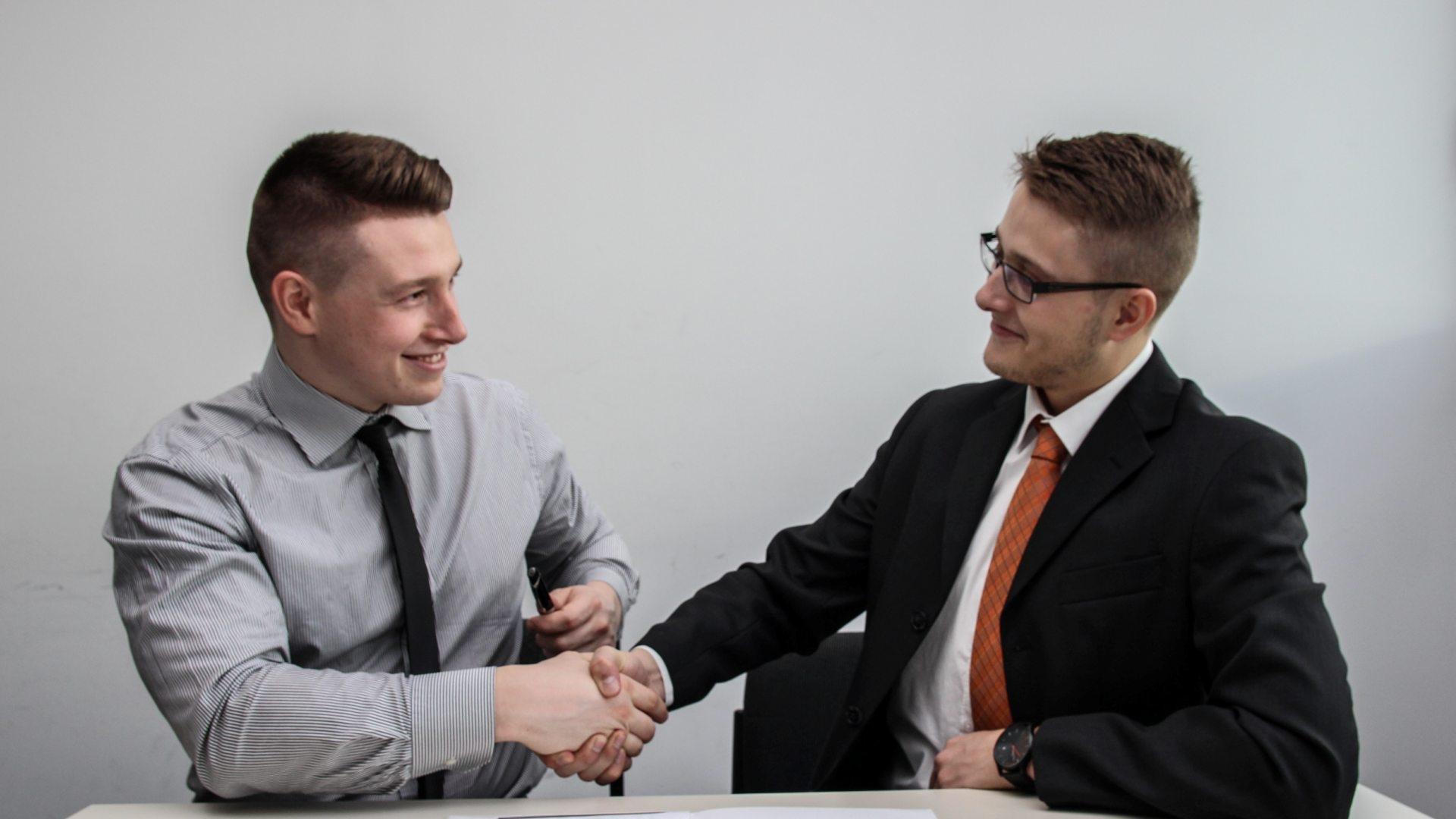Categorias de Atendimento ao cliente