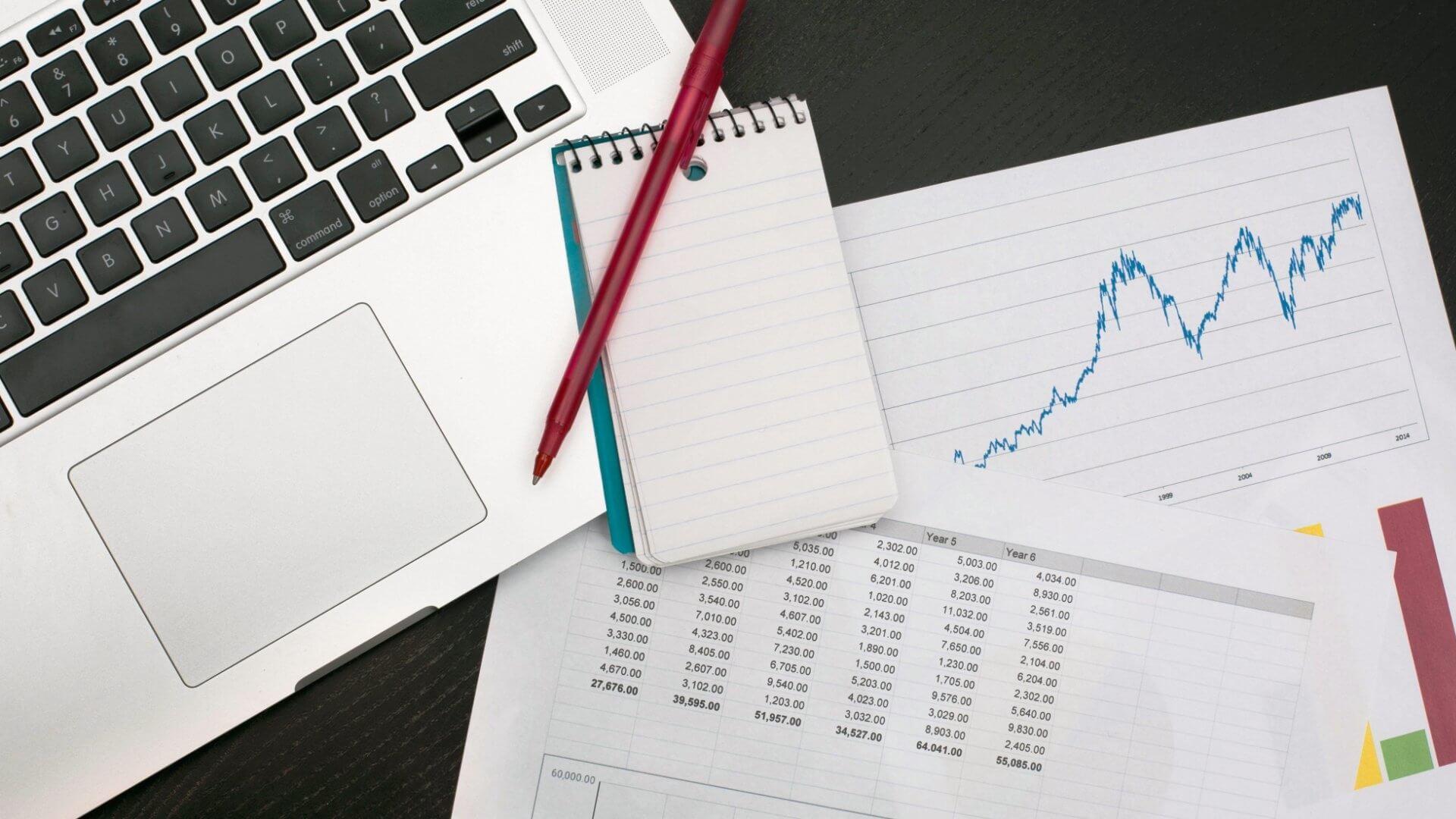 Classificação de risco de crédito e porque ela é necessária