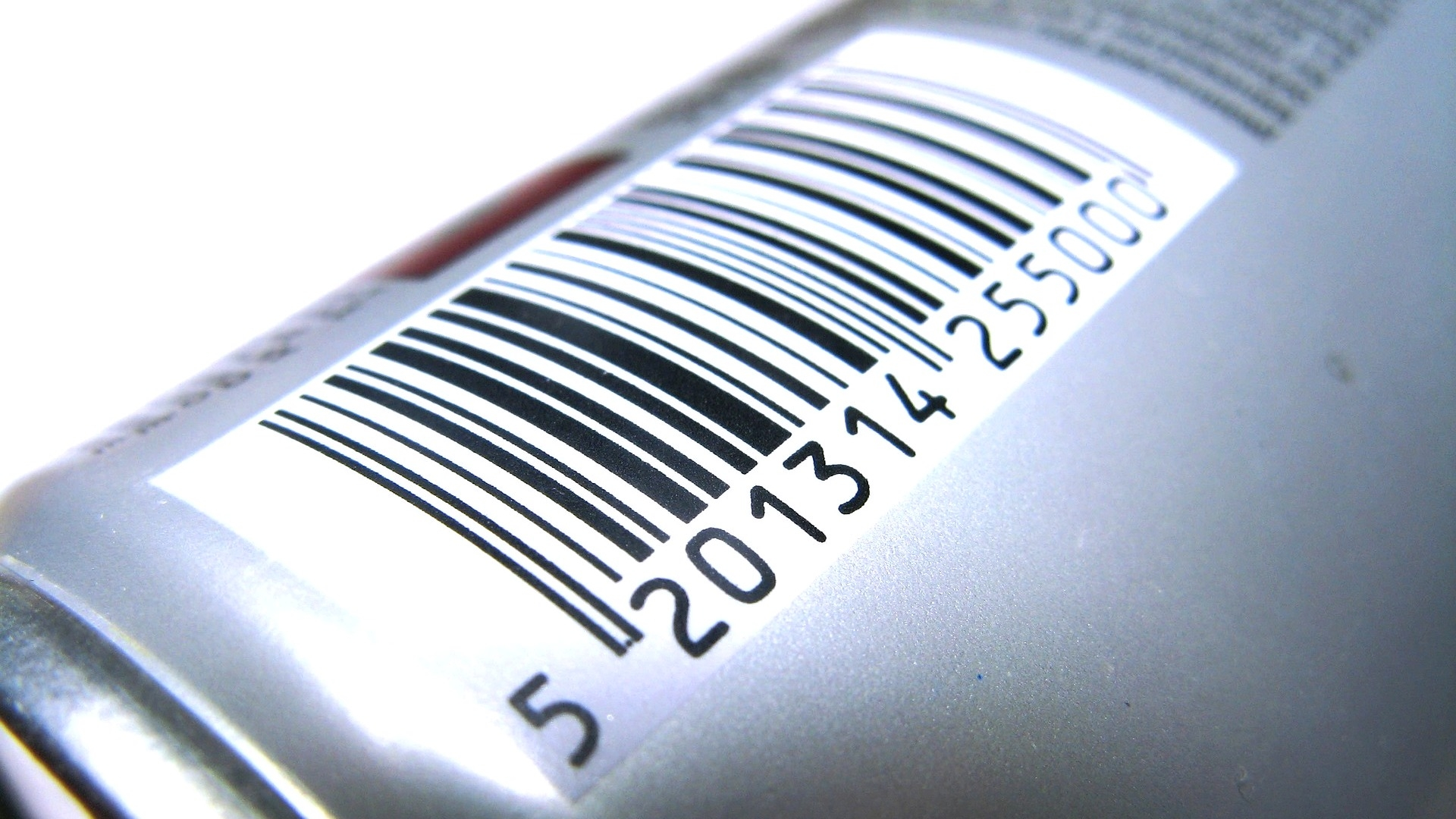 Código de Barras - Qual a utilidade e necessidade da utilização na sua empresa