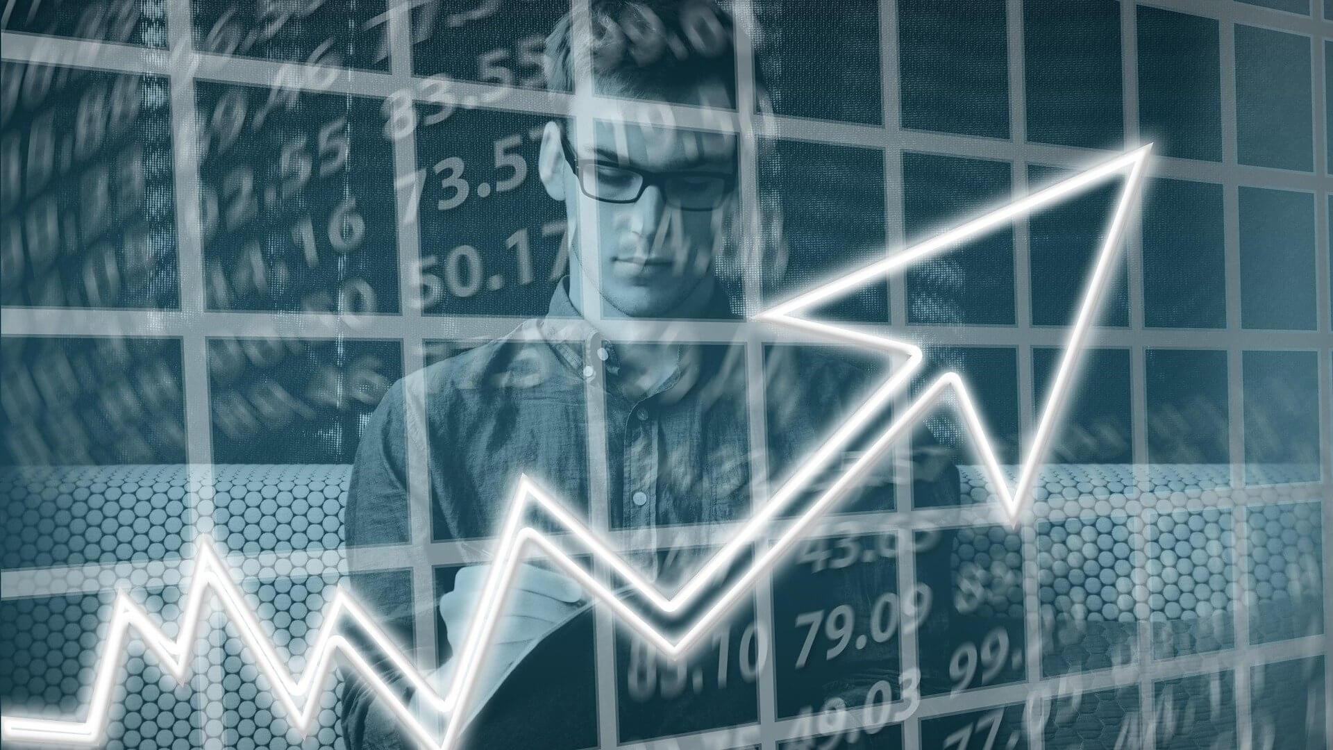 Descomplicando a Gestão Financeira da sua empresa