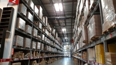 Diferenciando matéria-prima, insumos e material para uso e consumo