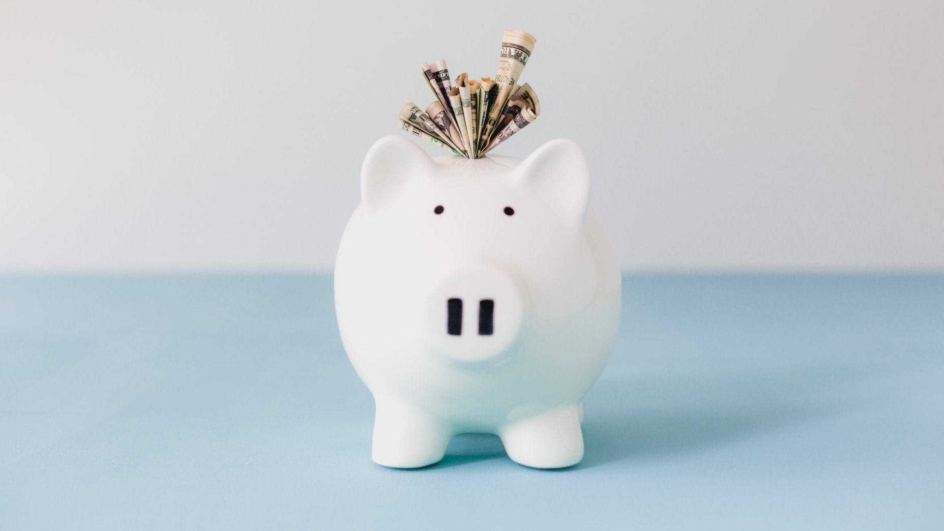Evitando a inadimplência de um empréstimo
