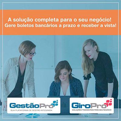 GiroPro