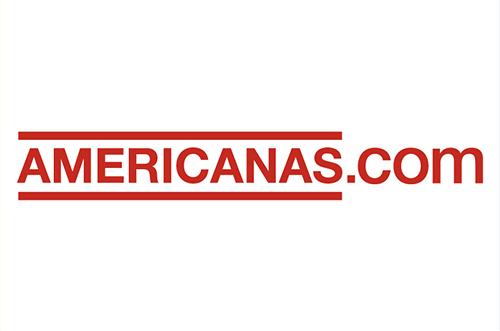 logo-americanas
