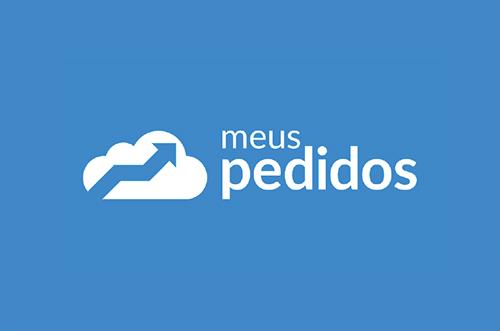 App GestãoPro Pedidos
