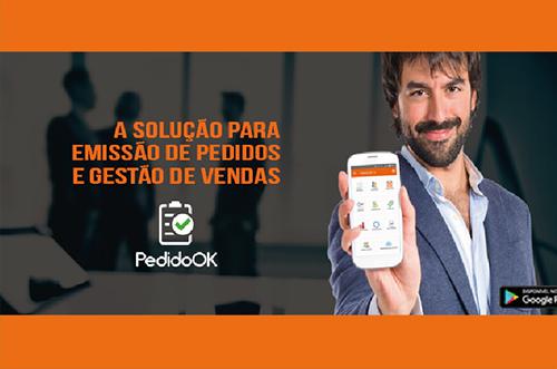 App Vendas GestãoPro